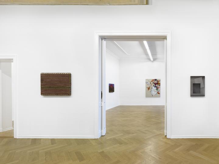No Image, Arndt Art Agency, Berlin