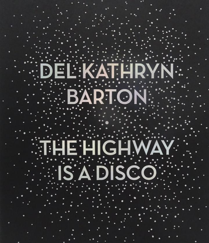 The Highway Is A Disco, 2017