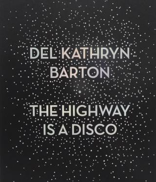 The Highway Is A Disco